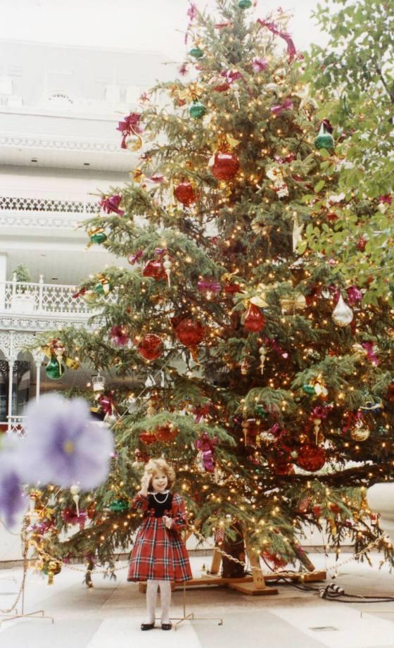 christmastree1991