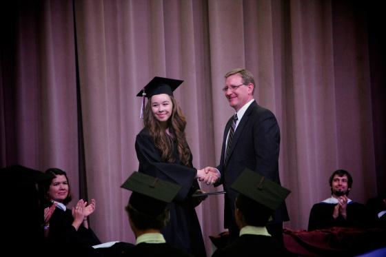 Carissa graduation (1)