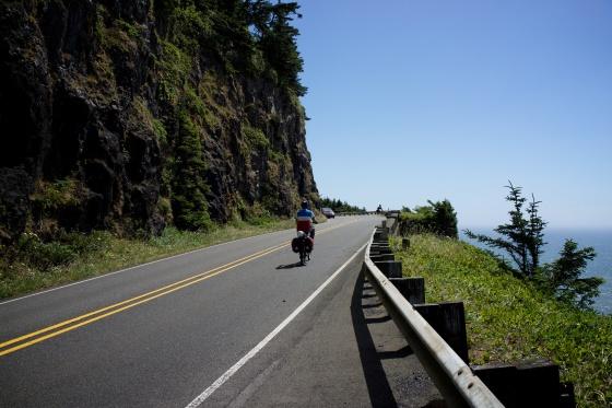 Oregon day 4 5