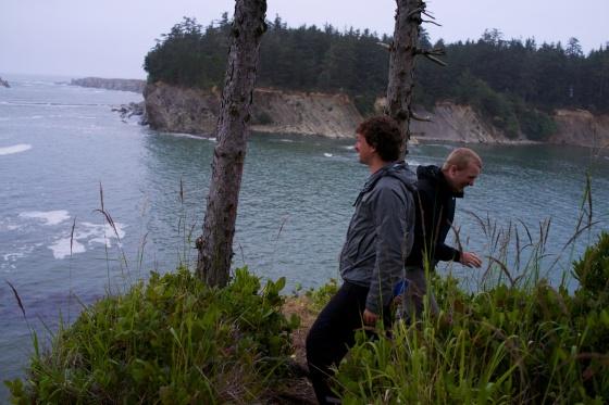 Oregon day 5 10