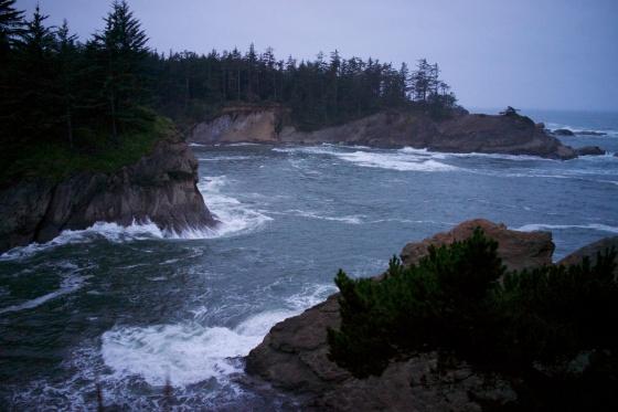 Oregon day 5 11