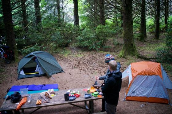 Oregon day 7 1