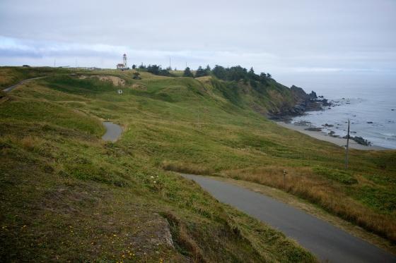 Oregon day 7 3