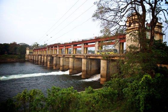 Bhoothathankettu 2