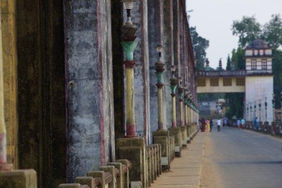 Bhoothathankettu 20