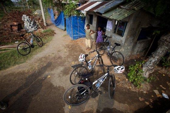 Kochi bike tour for blog 11