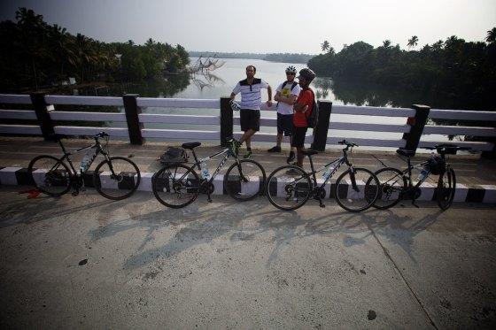 Kochi bike tour for blog 2