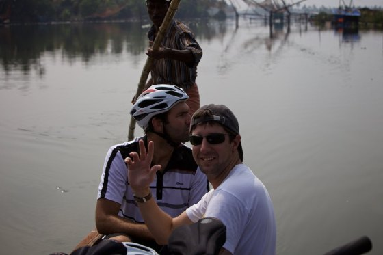 Kochi bike tour for blog 21
