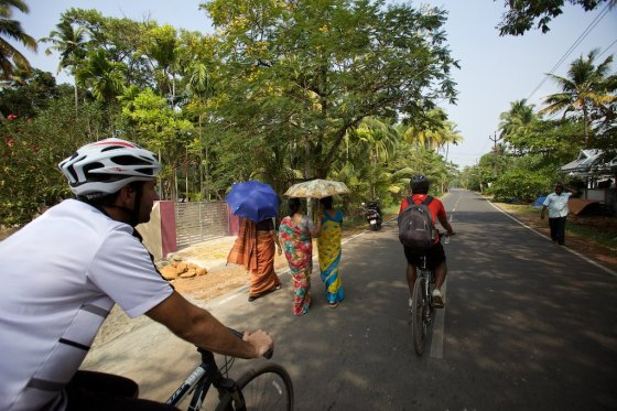 Kochi bike tour for blog 27