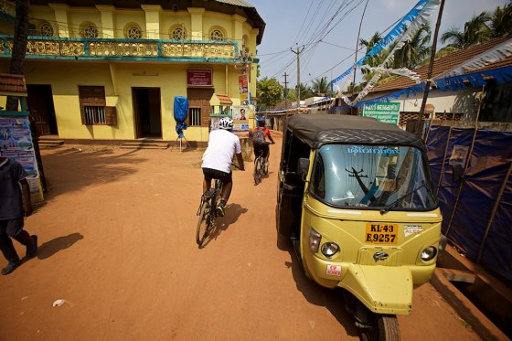 Kochi bike tour for blog 33
