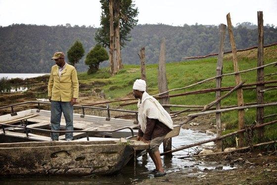 Ethiopia 13