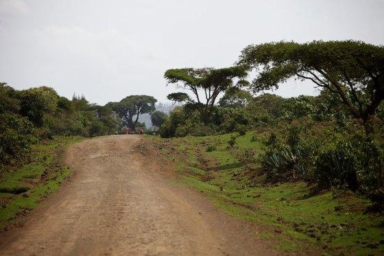 Ethiopia 15