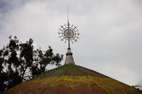 Ethiopia 18