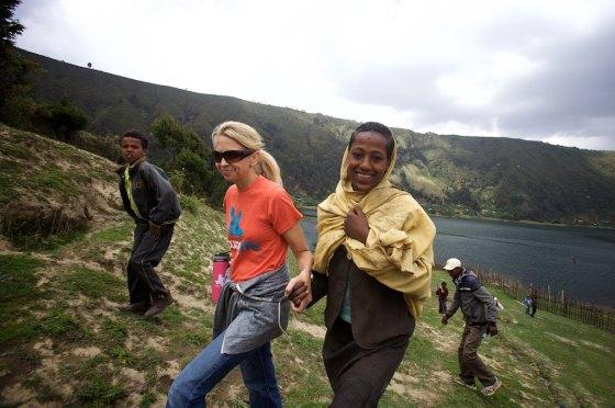 Ethiopia 19