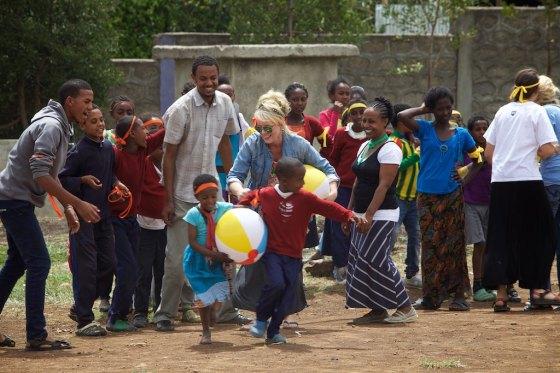 Ethiopia 36