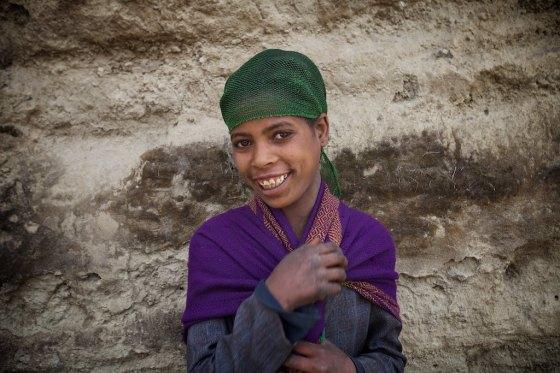 Ethiopia 4
