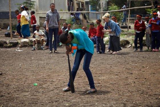 Ethiopia 42