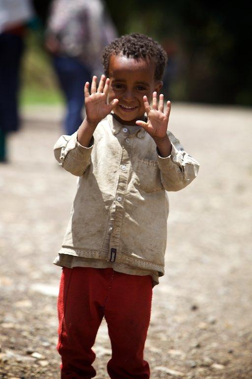 Ethiopia 7
