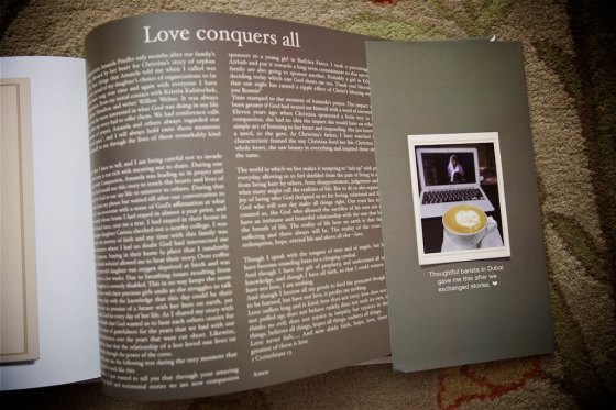 Photo books 13