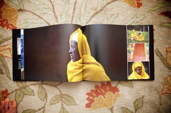 Photo books 17