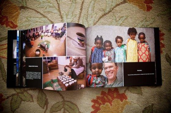 Photo books 19