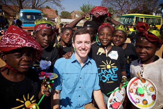 Zambia 19