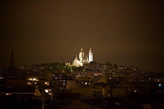 Paris with Carissa 16
