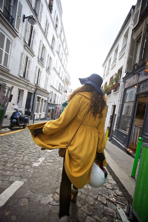 Paris with Carissa 28