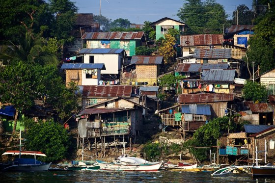 Philippines 20