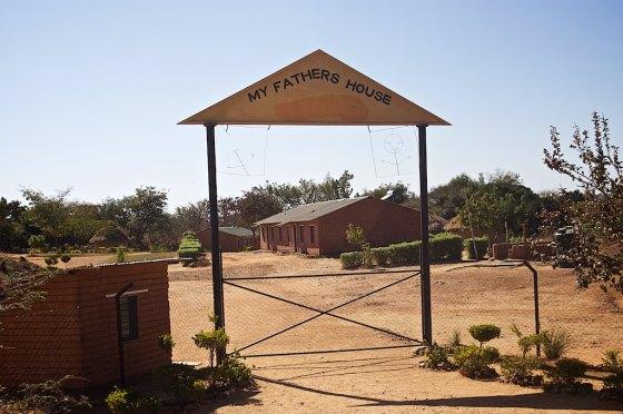 Zambia 14