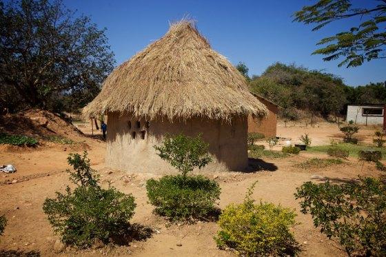 Zambia 2