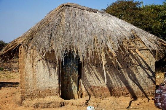 Zambia 21