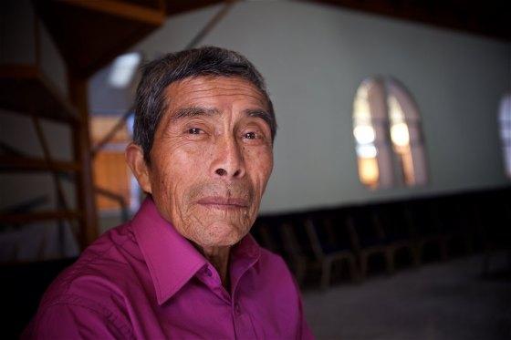 Guate 12