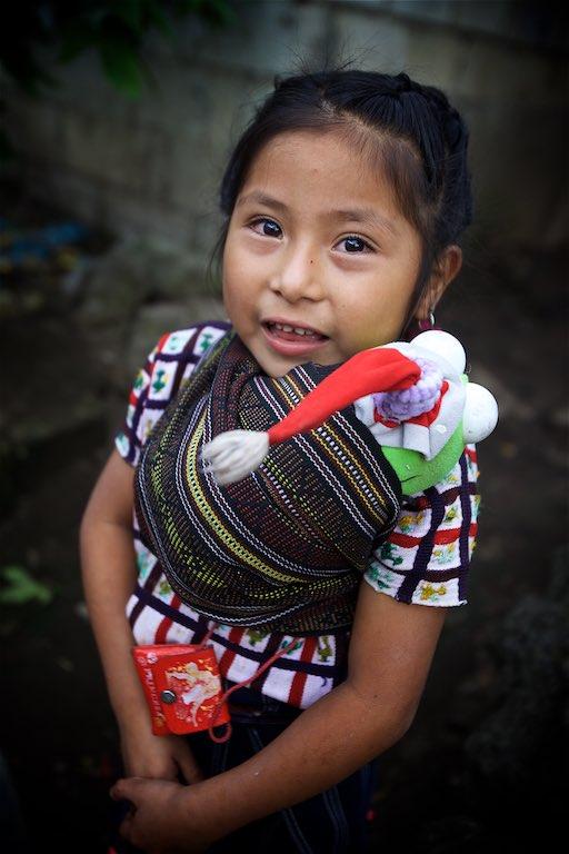 Guate 21