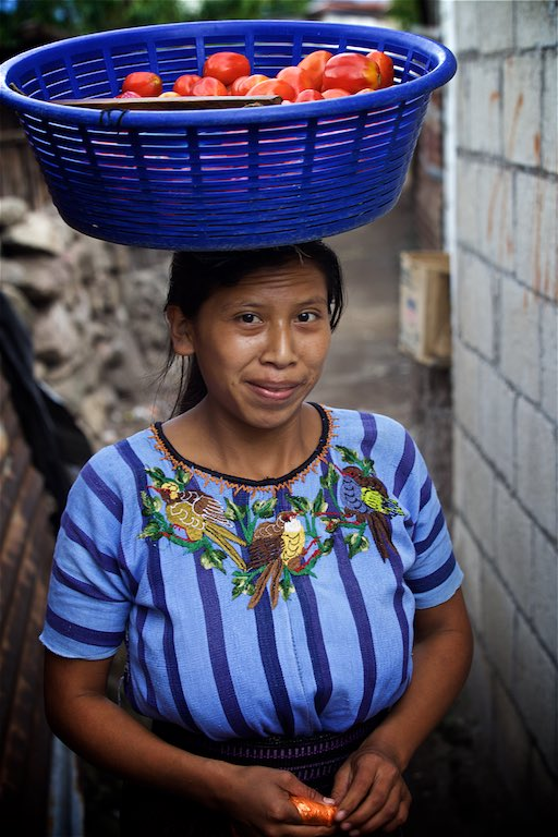 Guate 22