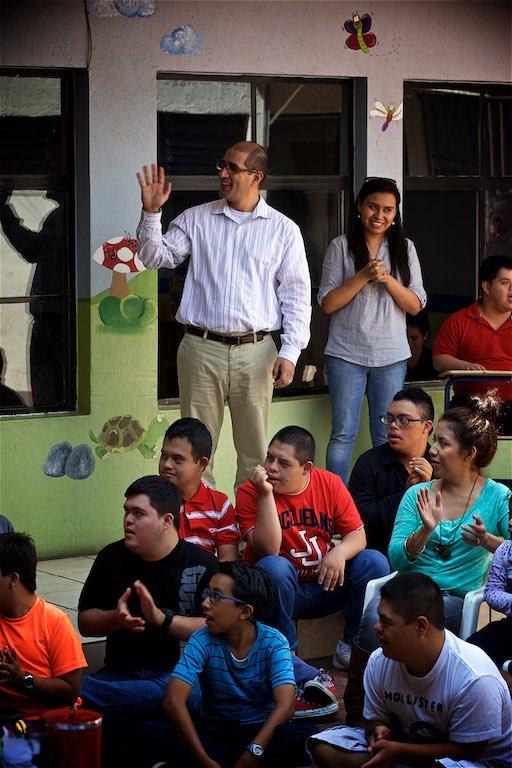 Guate 26