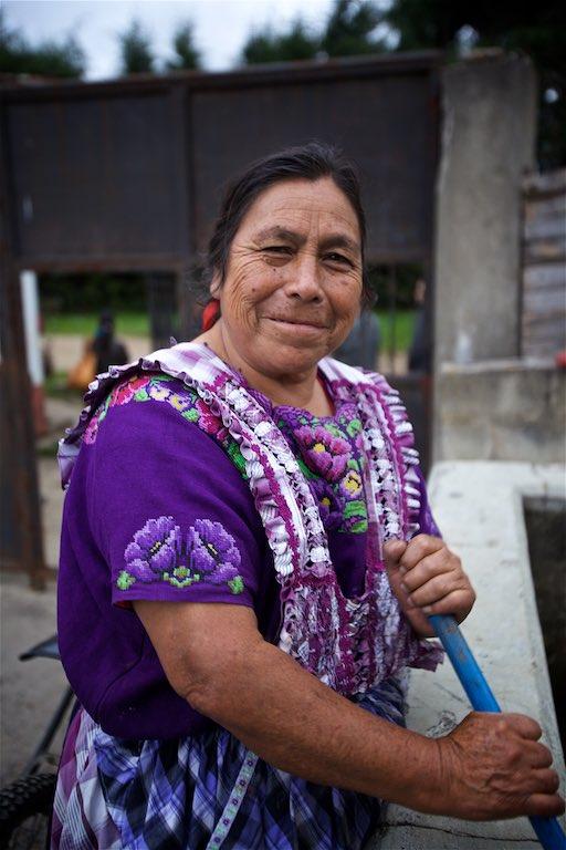 Guate 4