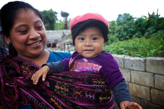 Guate 7