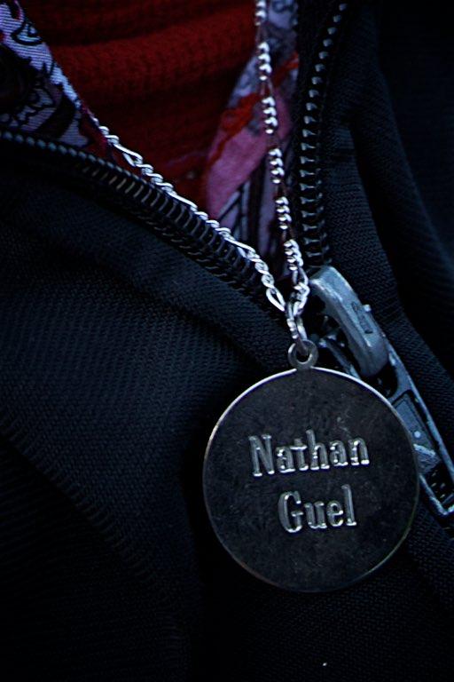 Nathen  6