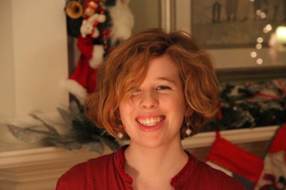 Christmas memories 8