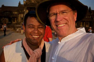 Angkor 1