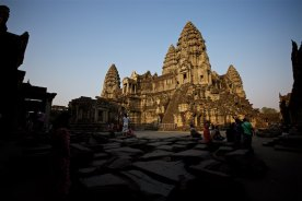 Angkor 6