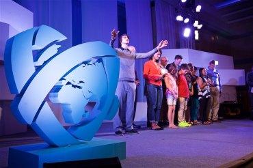 WWO Global Forum