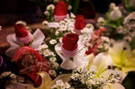 flower market 18