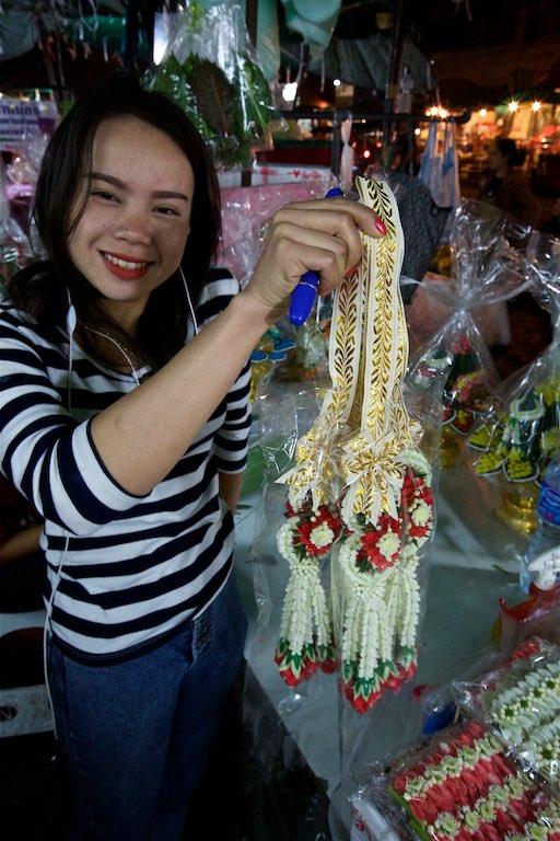 flower market 21