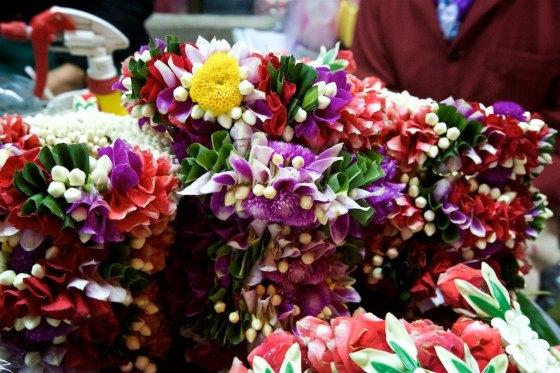 flower market 22