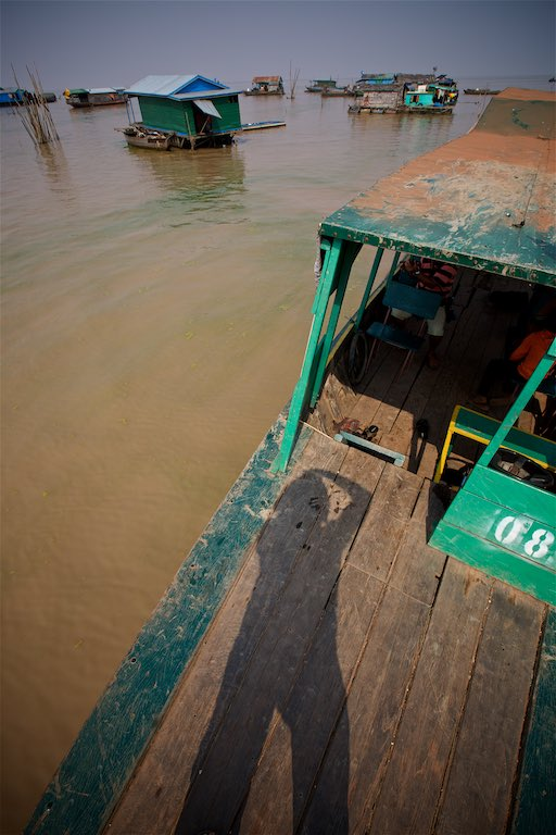 Siem Reap 21