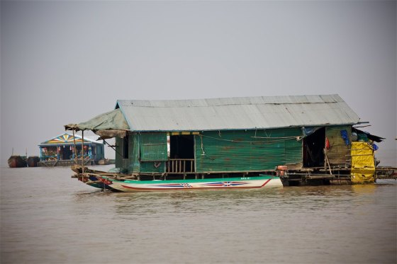 Siem Reap 25