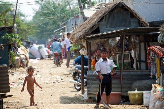 Siem Reap 26