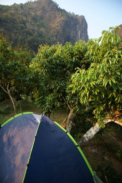 tents 4